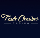 4Crowns Casino