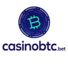 CasinoBTC.Bet